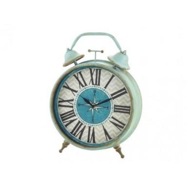 Reloj Náutico Rosa Vientos