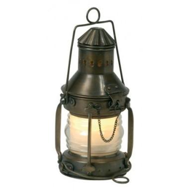 Lámpara Farol Sondeo