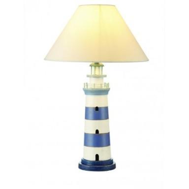 Lámpara Decorativa Ancla