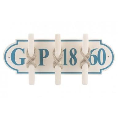 Colgador Cornamusa GP1860
