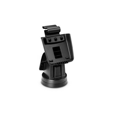 Soporte Inclinable y Giratorio Garmin 42dv