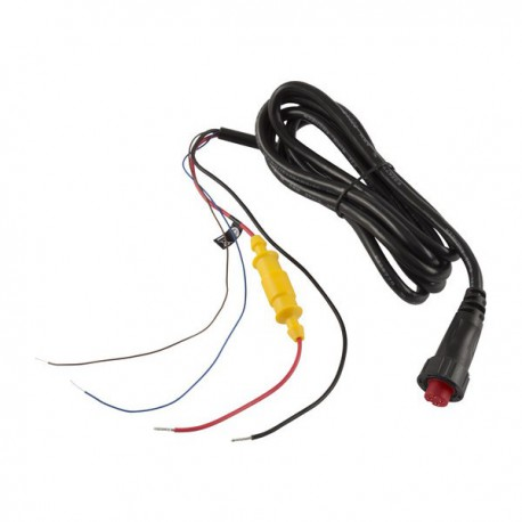 Cable Alimentación y Datos Garmin 72dv 72sv y 92sv