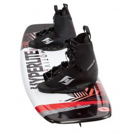 Hyperlite Motive Pack Wakeboard