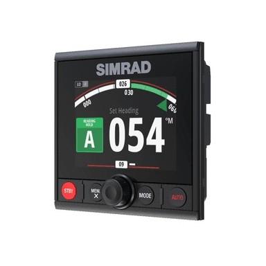 Simrad AP44 Controlador Piloto Automático