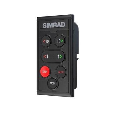 Simrad OP12 Controlador Piloto Automático
