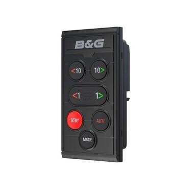 B&G Triton2 Controlador Piloto Automático