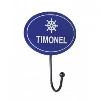 Colgador Pequeño Timonel