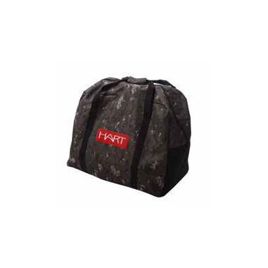 Bolsa Hart Transporter
