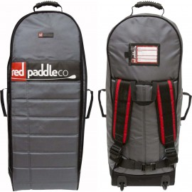 Mochila SUP Red Paddle Co