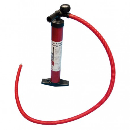 Bomba de Aire Red Paddle Co HP