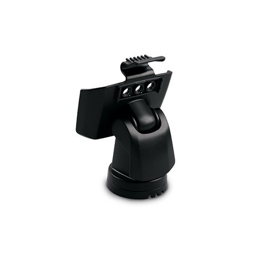 Soporte Sondas Garmin Echo 200/500C/550C