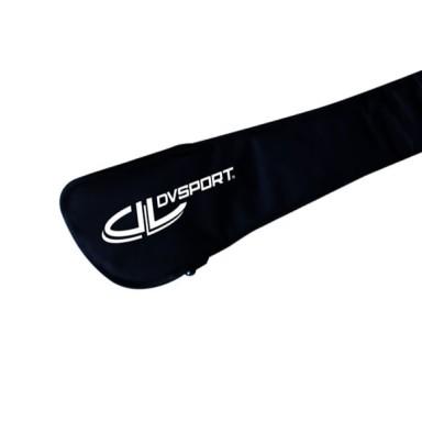 Funda para Remo de SUP DVSport