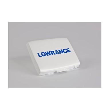 Tapa Lowrance Cvr 16 Mark Y Elite 5
