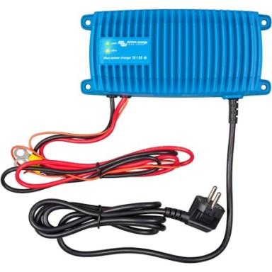 Victron Blue Power IP67 Cargador Baterías