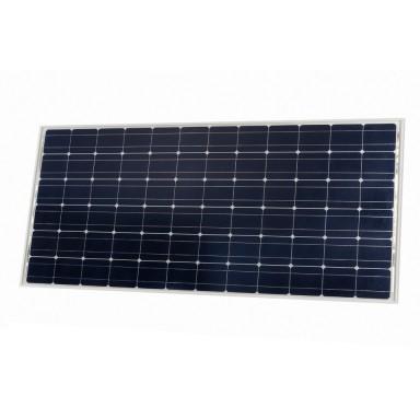 Paneles Solares Victron BlueSolar Monocristalinos