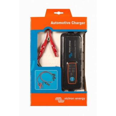 Victron Blue Power IP65 12/4 Cargador Baterías