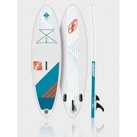 "F-One Matira 10'6"" SUP Hinchable"