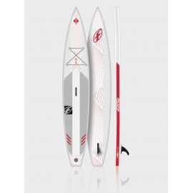 "F-One Matira Touring 11'0"" SUP Hinchable"