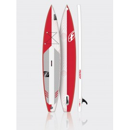 "F-One Matira Race 14'0"" SUP Hinchable"