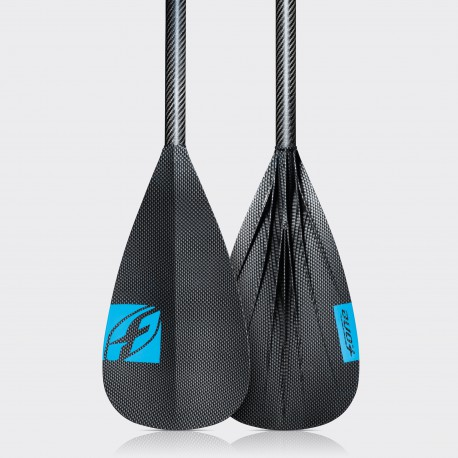 Remo F-One SUP Taapuna Carbono
