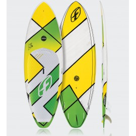 "F-One Madeiro 8'8"" SUP"
