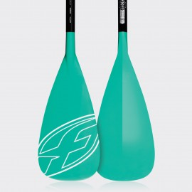 F-One Peak Vario Remo Paddle Surf
