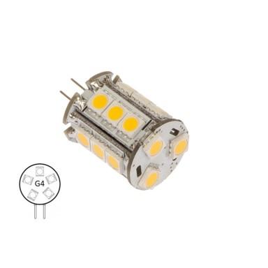 Bombilla LED G4 Omni 25 Led