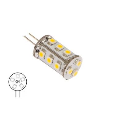 Bombilla LED G4 Omni 10
