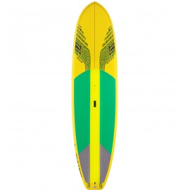 Naish Nalu GS 10'10""
