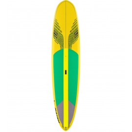 Naish Nalu GS 11'4""