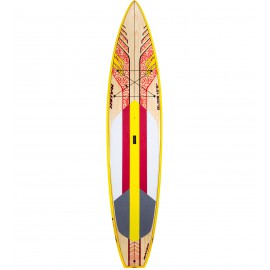 Naish Glide GTW Touring 12'6""