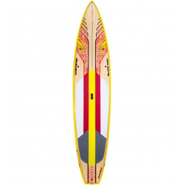 Naish Glide GTW Touring 14'0""