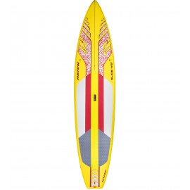 Naish Glide GS Touring 11'6""