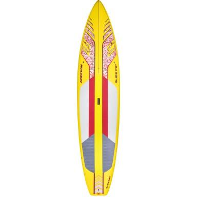 "Naish Glide GS Touring 11'6"""