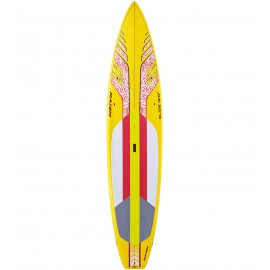 Naish Glide GS Touring 12'0""