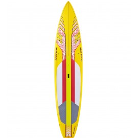 Naish Glide GS Touring 14'0""