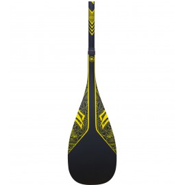 Remo de Paddle Surf Naish Carbon