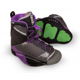 Liquid Force Transit Womans Botas