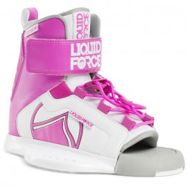Liquid Force Dream Botas