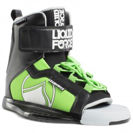 Liquid Force Rant Botas