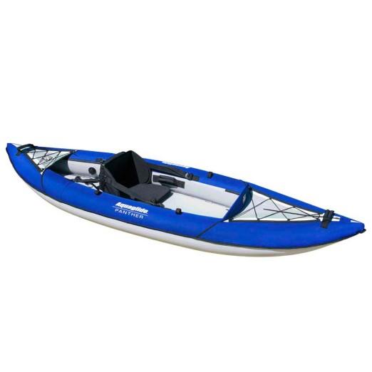 Kayak Aquaglide Panther XP Hinchable