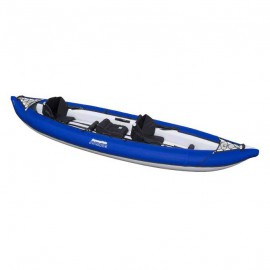 Kayak Aquaglide Chinook XP Tandem XL