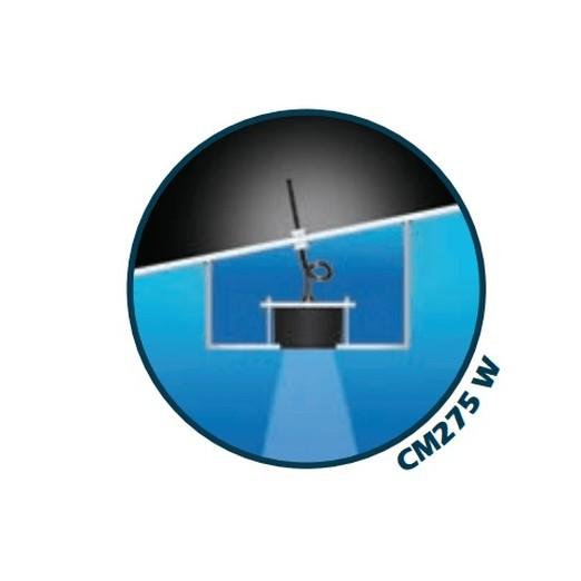 Transductor Airmar XSonic CM275LH-W Simrad