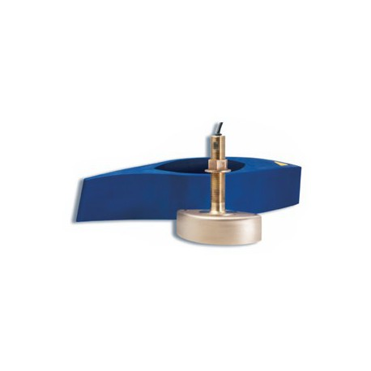 Transductor Airmar XSonic B275LH-W Simrad