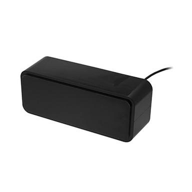 Transductor Airmar XSonic CM599LH-W Simrad