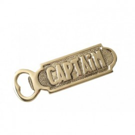 Abre Botellas Captain (6u)