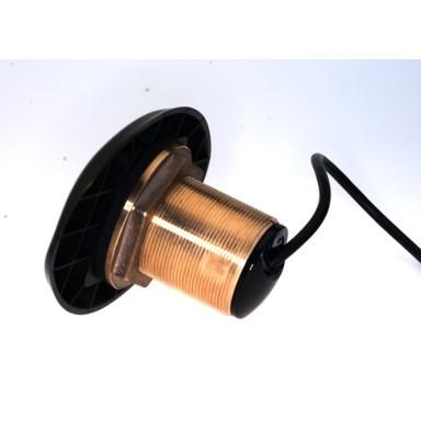 Transductor Xsonic Simrad HDI