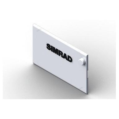 Tapa Protección Solar Simrad NSS9 evo3