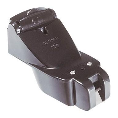 Transductor Airmar XSonic P66 Simrad