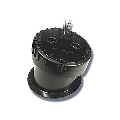 Airmar P79 Transductor Interior